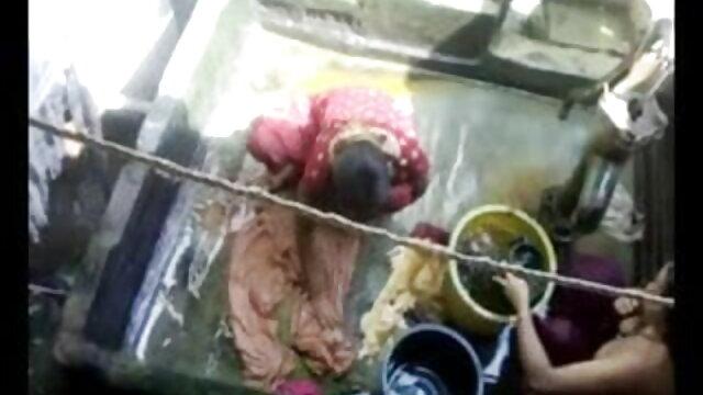 দাঙ্গা পুলিশ xxx বাংলা video সবে পতিতা শাস্তি এবং মুক্তিপণ দাবি
