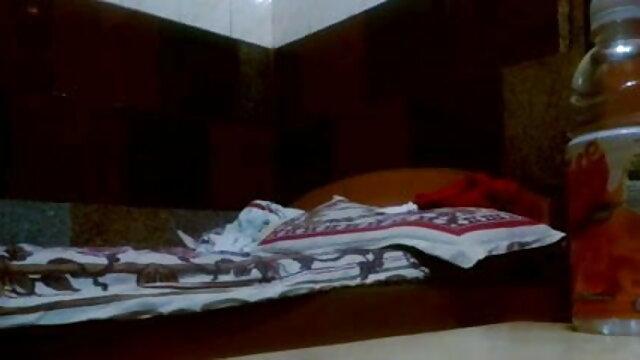 বাঁড়ার রস বাংলা new xxx video খাবার
