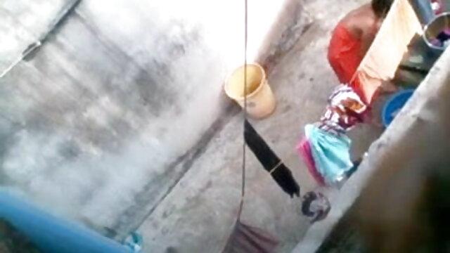 সুন্দরী বাংলা video xxx বালিকা