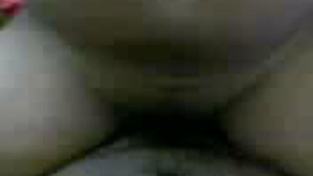 মেয়ে সমকামী বাংলা নাইকাদের xxx video