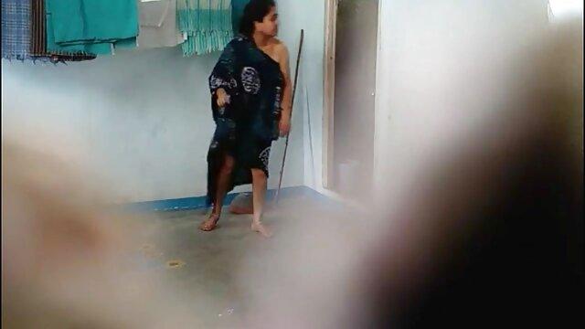 গেস্ট বাড়ির ভান অধীন তার স্ত্রী টেনেছেন বাংলা video xxxx