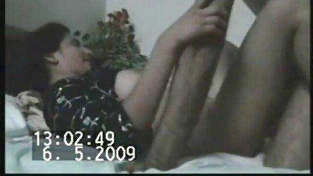 মেয়ে সমকামী xxx video বাংলা