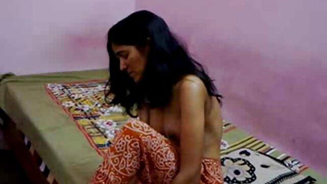 হালকা করে, বাংলা xxx hd সুন্দরী বালিকা