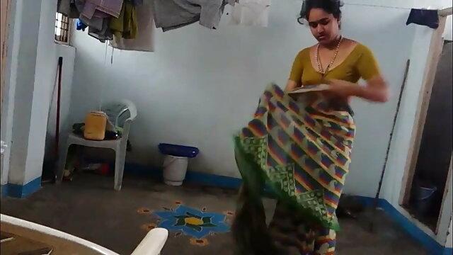 দুর্দশা, xxx বাংলা 2018 রাশিয়ান,