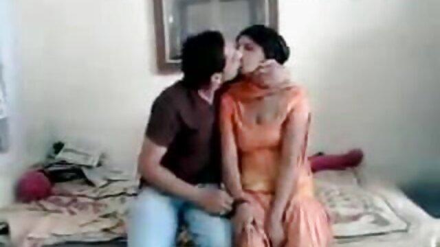 তারা তাদেরকে বিরক্তিকর ছাড়া ধরে বাংলা sexx ফেলেছে