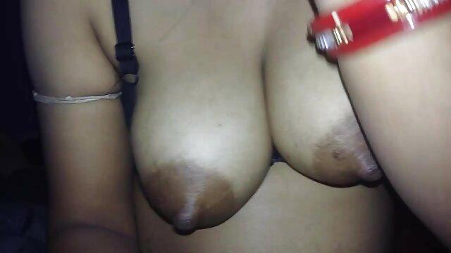 পুরানো-বালিকা বন্ধু মাহি বাংলা xxx