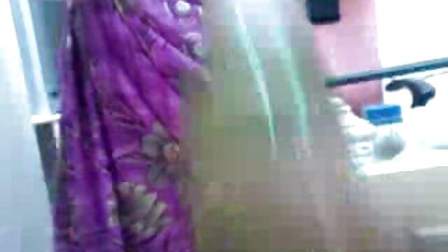 সাবেক বন্দীদের তাদের মুখের মধ্যে চর্বি প্রচুর করা বাংলা 3x ভিডিও