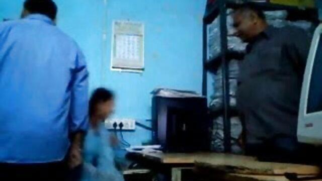 উত্যক্ত করা, বাংলা x video বাঁড়ার, সিএফএনএম