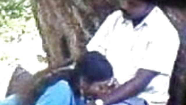 সুন্দরী বালিকা বড়ো sex বাংলা video মাই সুন্দরি সেক্সি মহিলার