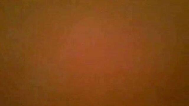 চরম, বাংলা বিডিও xxx সর্বজনীন, প্রতিমা, দাসত্ব
