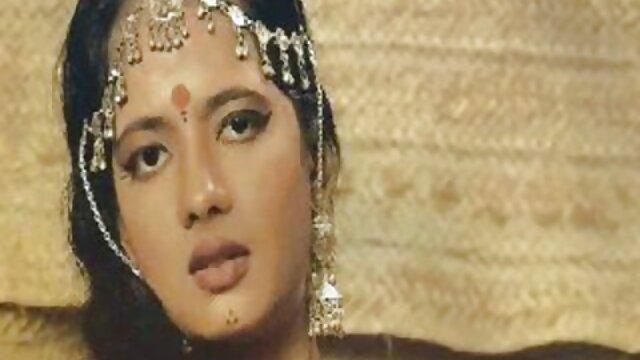 বড়ো মাই xxx বাংলা ভিডিও ব্লজব সুন্দরী বালিকা বাঁড়ার রস খাবার