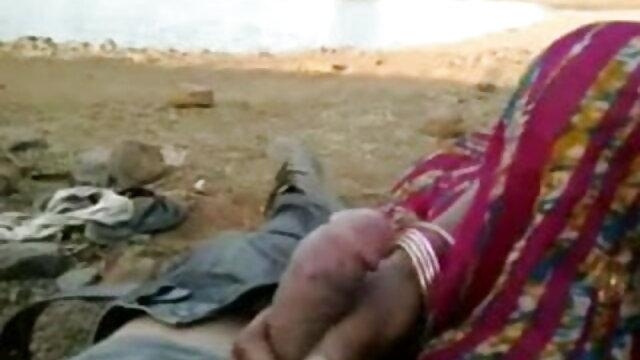 স্বামী ও স্ত্রী video xxx বাংলা পোঁদ