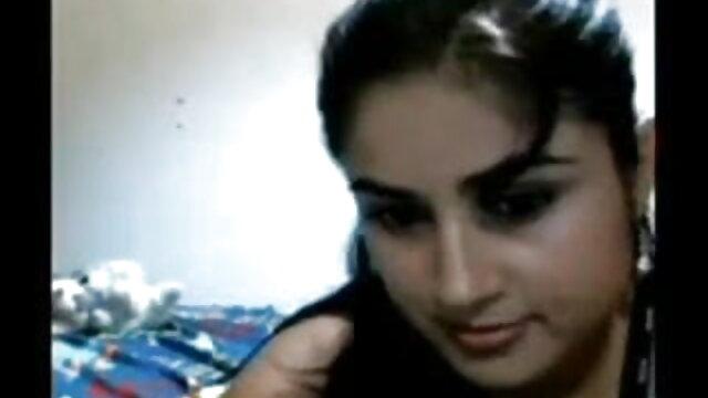 স্বামী ও স্ত্রী, sexx বাংলা