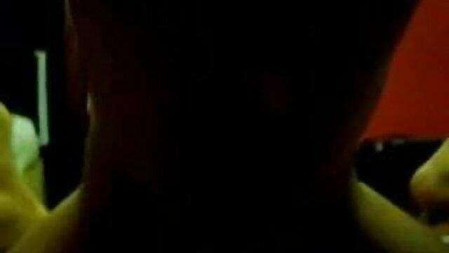 বড়ো বুকের মেয়ের মাই এর বড়ো মাই সুন্দরী বালিকা মাই বাংলা sxxx এর