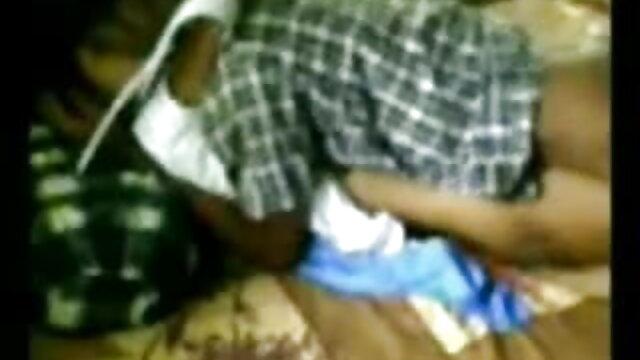 এক মহিলা বাংলা x videos বহু পুরুষ