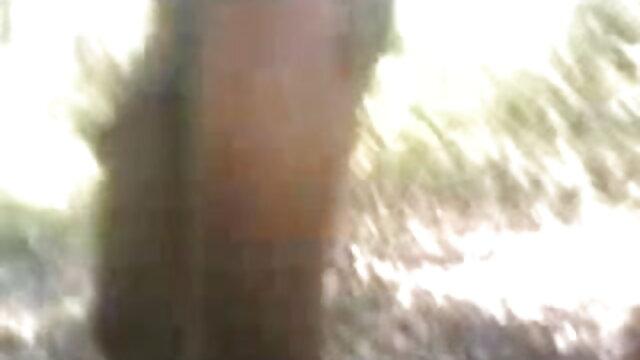 মাতাল ভদকা বমি এবং বমন ছিনতাই হয়ে গেছে বাংলা ভিডিও xxx com