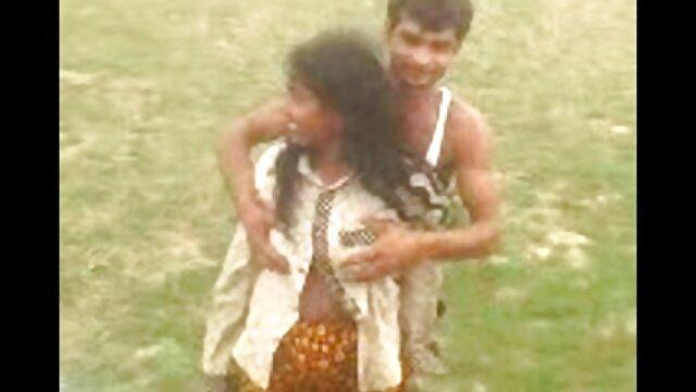 দুর্দশা, ব্লজব, বাংলা নতুন xxxx সুন্দরী বালিকা