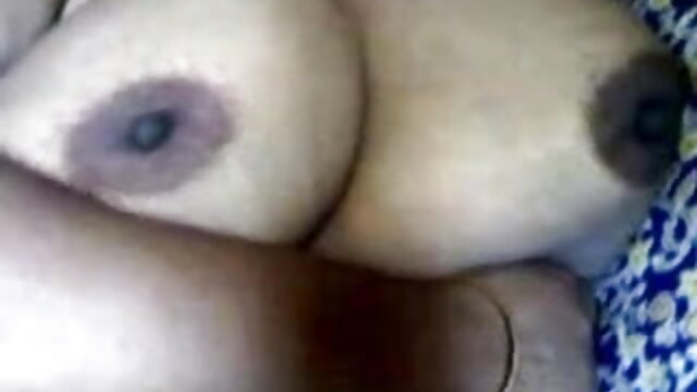 স্বামী x videos বাংলা ও স্ত্রী