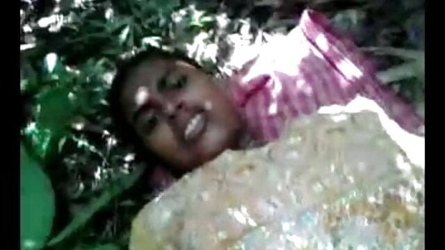 বাড়ীতে তৈরি রাশিয়ান video xxx বাংলা
