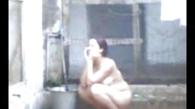 ছোট বাংলাদেশি মেয়েদের sex video মাই দুর্দশা