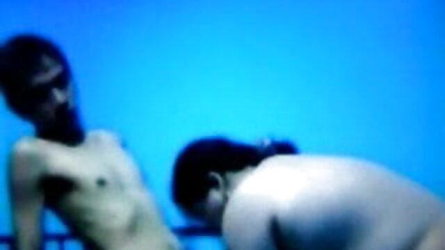 পোঁদ পুরুষ বাংলা ভিডিও sex সমকামী