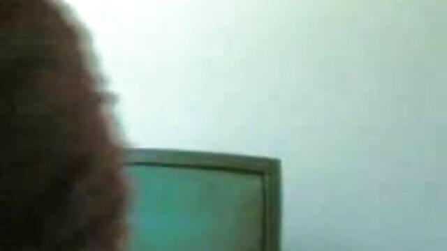 একাকী মেয়েদের হস্তমৈথুন video xxx বাংলা ক্যামেরার সুন্দর পাণিমৈথুন