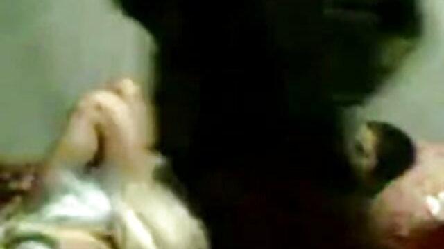 বন্ধ প্রতিবেশী স্বামী অভিশাপ যুবক অস্বীকার বাংলাx ভিডিও করা হয়নি