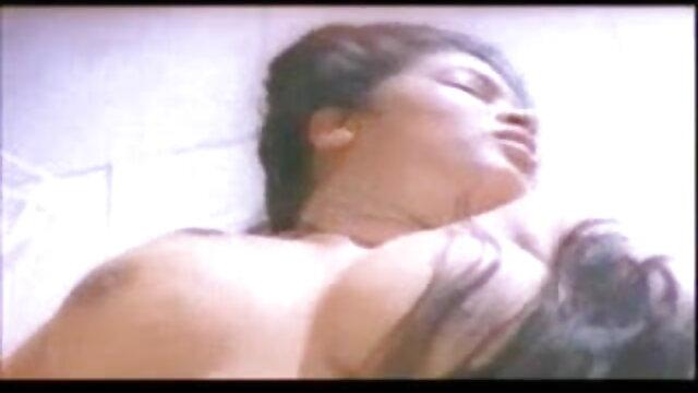 উদার 3x বাংলা ভিডিও টিপ চুল মেশিন ডায়ানা শেকস