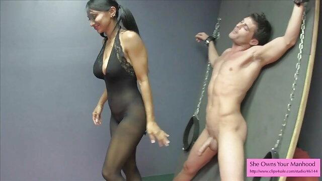 দ্বৈত বাংলা video xxx com মেয়ে ও এক পুরুষ