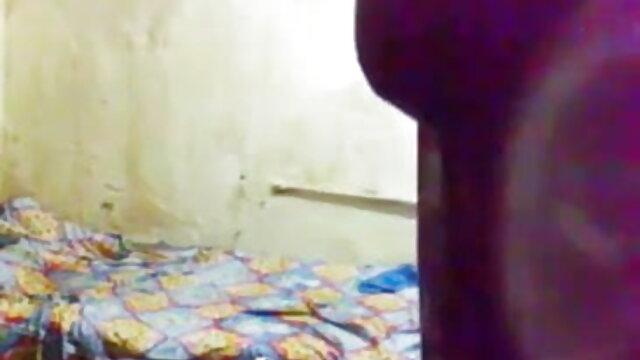 মেয়ে সমকামী, সুন্দরী বালিকা xxxx video বাংলা