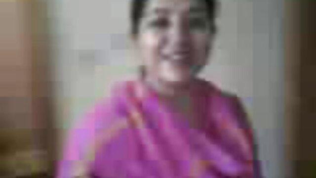 দুধ বড়ো মাই xxx video বাংলা দুধের বোঁটা স্বর্ণকেশী মাই এর কাজের