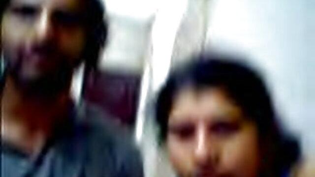 পোঁদ xxx বাংলা video শ্যামাঙ্গিণী