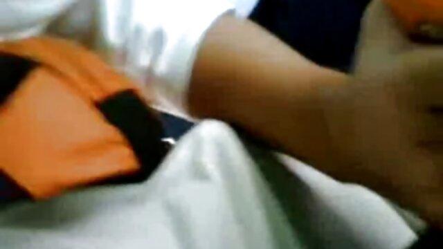 স্বামী বাংলা video xxx ও স্ত্রী, এশিয়ান