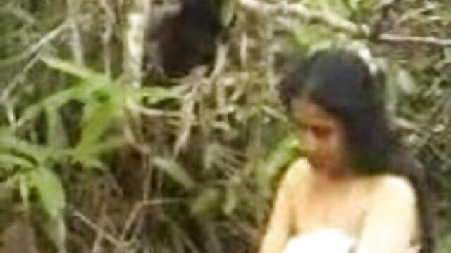 আমি ক্যামেরা রেকর্ড কিভাবে একটি মেয়ে একটি গাছ video বাংলা সেক্স লেখার অধীনে অস্ত যায়