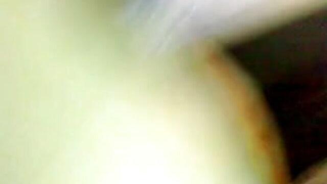 বড়ো পোঁদ সুন্দরী বালিকা পায়ু বড়ো xxxx video বাংলা মাই