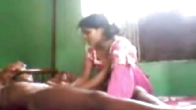 আমি সত্যিই বাংলা sex video download তাকে মিস করি.