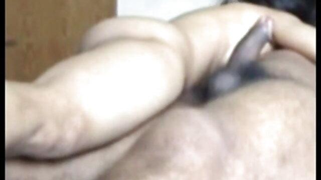 ম্যাসেজ, বাংলা sex video বাড়ীতে তৈরি