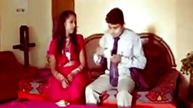 পুরানো ভদ্রমহিলা দাসত্ব বাংলা porn ক্রীতদাস