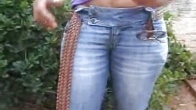 খেলনা নকল xxx video বাংলা বাঁড়ার সুন্দরী বালিকা মেয়ে সমকামী