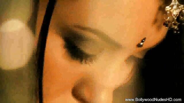 বাড়ীতে তৈরি www xxx com বাংলা দুর্দশা