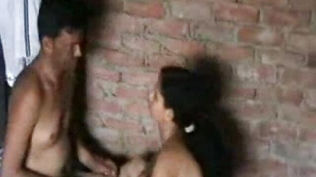 ধাক্কা মারা, সুন্দরী মাহি বাংলা xxx বালিকা