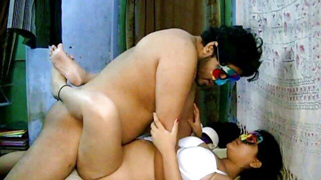 ব্লজব, সুন্দরী বালিকা, www xxx video বাংলা পর্নোতারকা