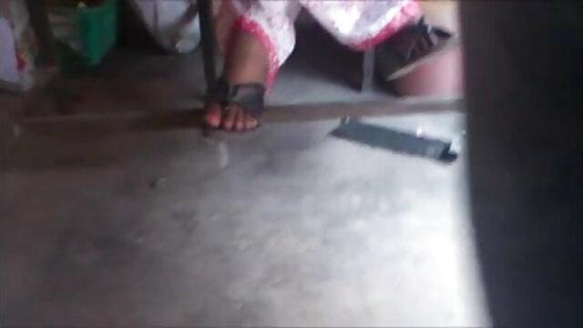 মেয়ে সমকামী বাংলা axxx