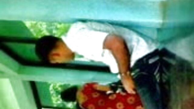 ডগী-স্টাইল, হার্ডকোর, ব্লজব বাংলা www xxx