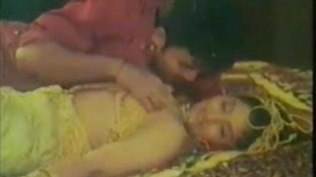 বাঁড়ার বাংলা 3xx video রস খাবার, সুন্দরী বালিকা