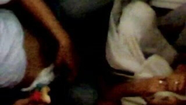 বহু পুরুষের এক নারির, এক মহিলা বহু xxx video বাংলা পুরুষ,