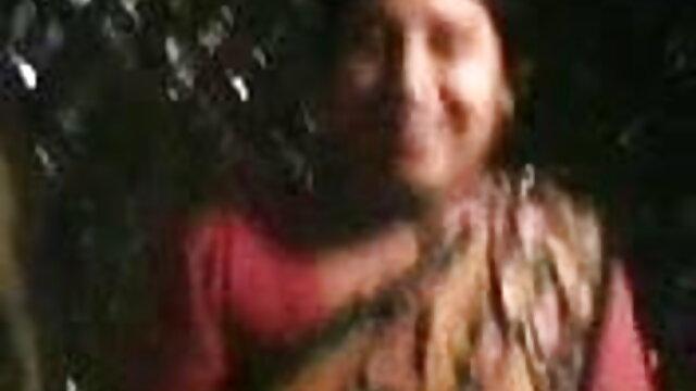 বড়ো মাই, বাংলা দেশী xxxx শ্যামাঙ্গিণী, ব্লজব