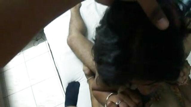 স্বামী ও বাংলা sex video স্ত্রী