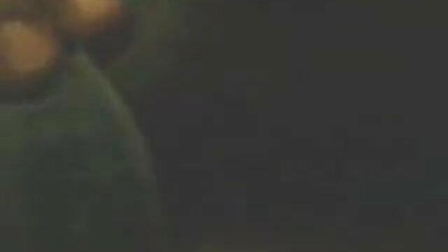 বহু পুরুষের বাংলা video xxx এক নারির