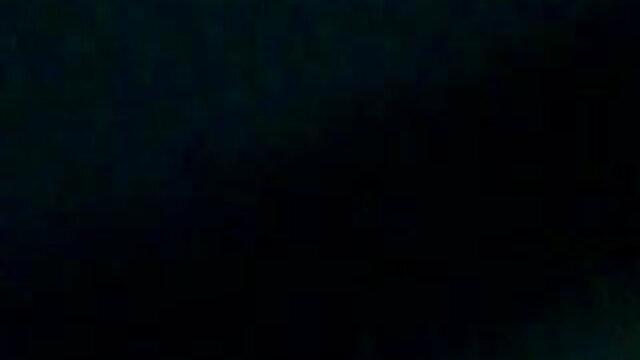 আমি লাইব্রেরীতে যেতে না এবং video বাংলাxxx তারা আমাকে একটি যৌনসঙ্গম প্রাপ্তবয়স্ক প্রহরীদের দিয়েছেন